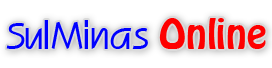 SulMinas Online